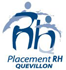Placement RH Quevillon Logo
